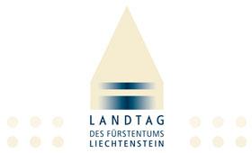 Landtag des Fürstentum Liechtenstein