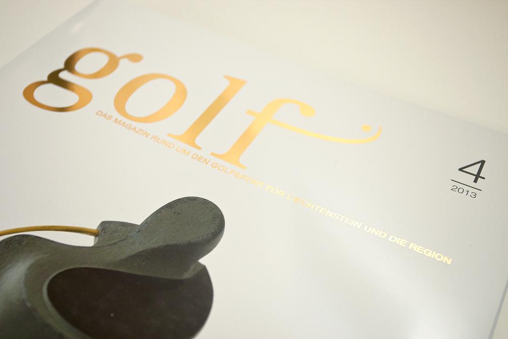 golf-magazin-ausgabe4