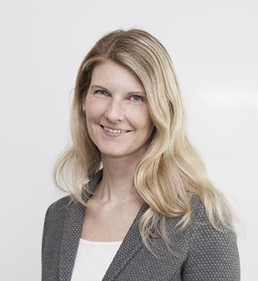 Herzlich willkommen, Sonja (2)