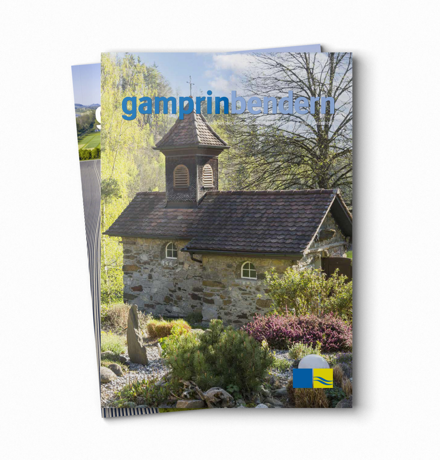 Gemeinde Gamprin_Magazin_02