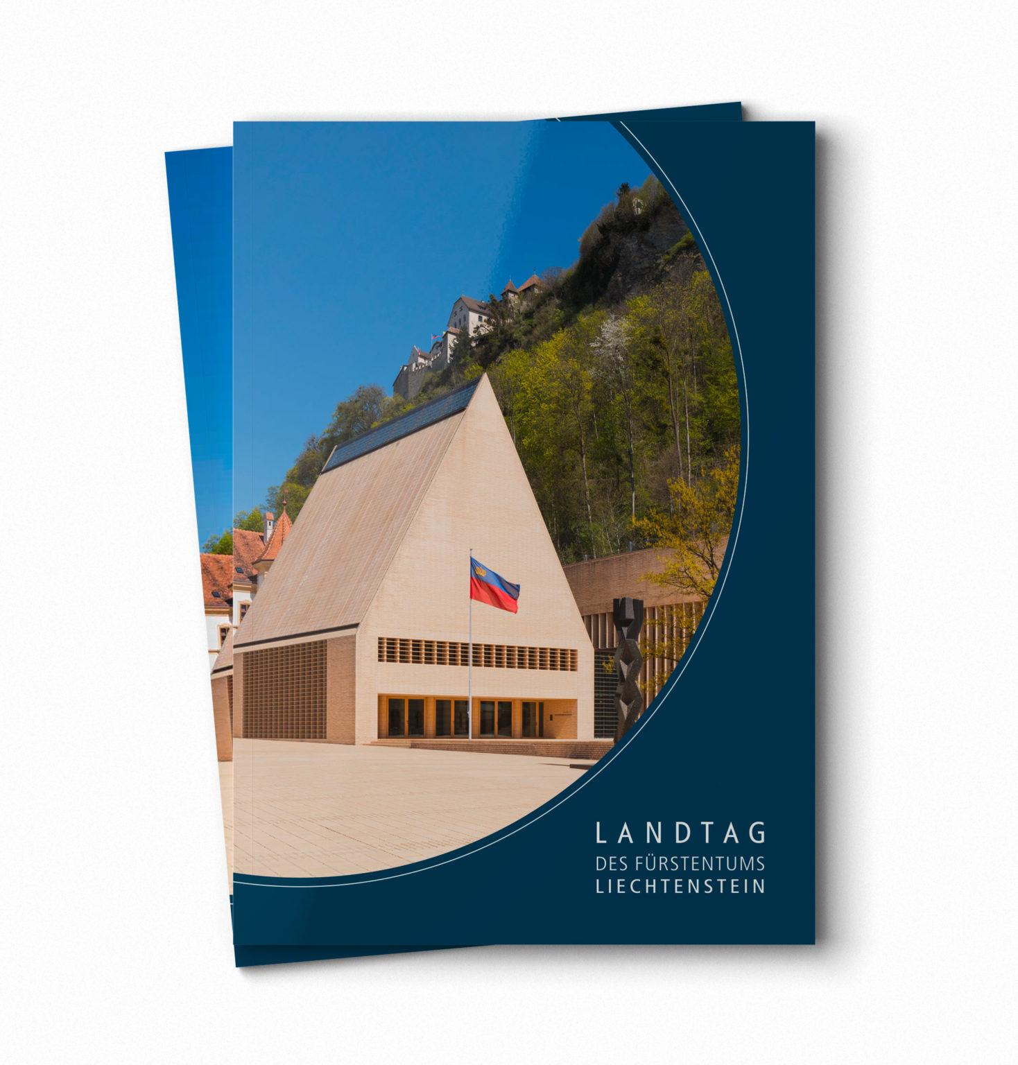 Liechtenstein-Landtag-2017