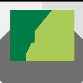 Medienbuero Oehri & Kaiser AG