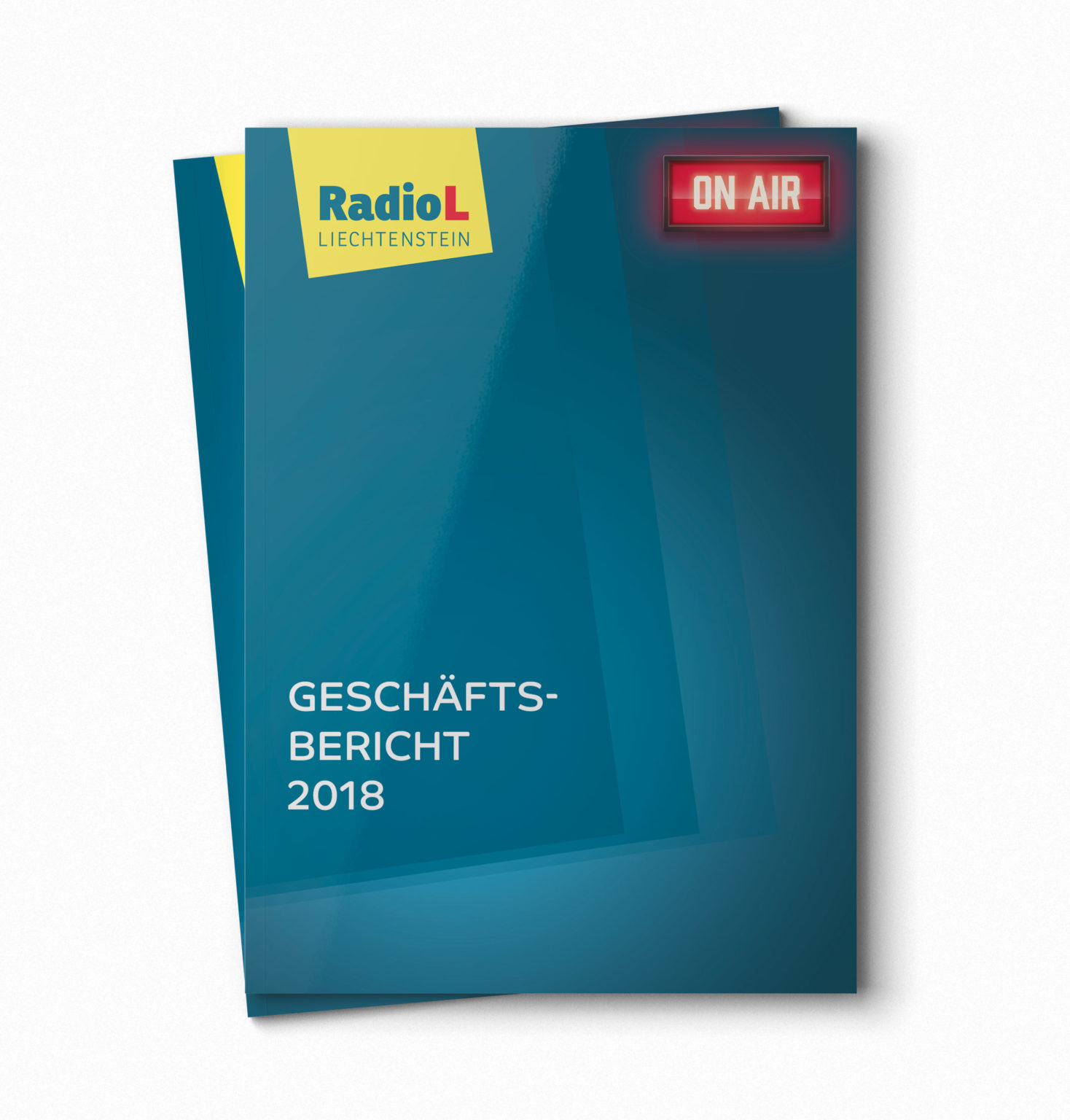 Radio-Liechtenstein_Geschäftsbericht_2018