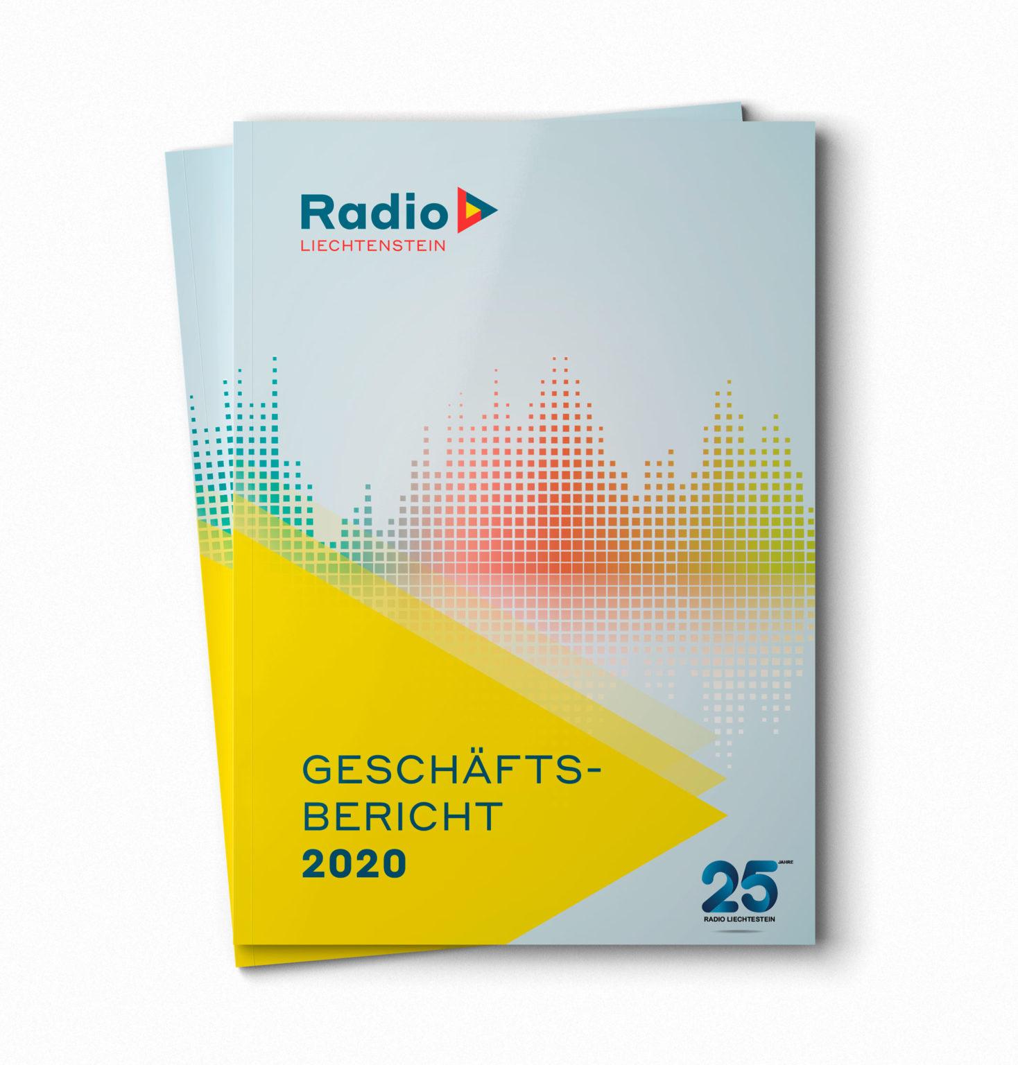 Radio-Liechtenstein_Geschäftsbericht_2020
